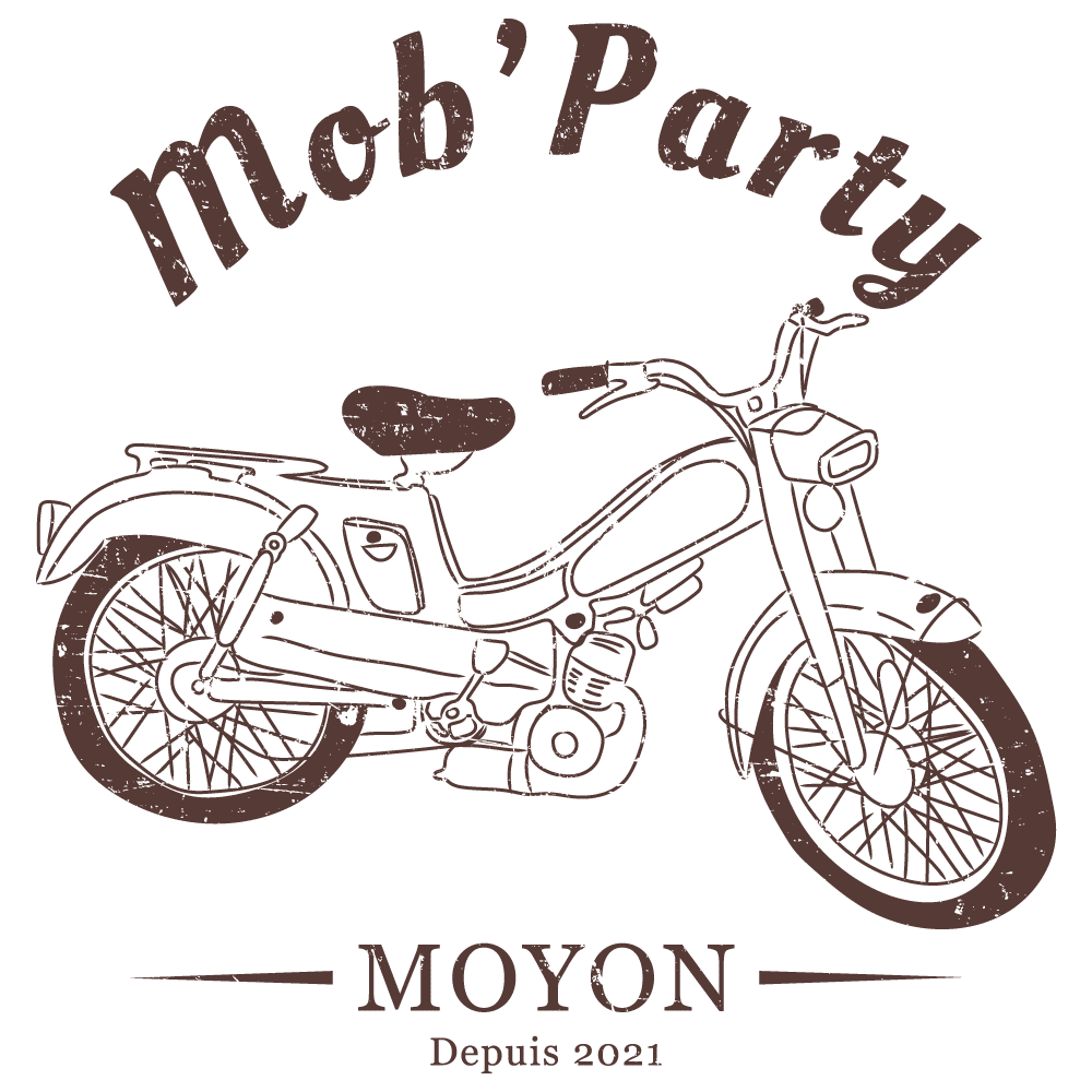Mob'Party